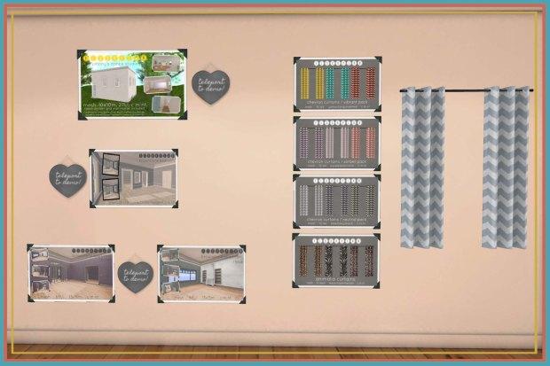 Floorplan's First Sale!